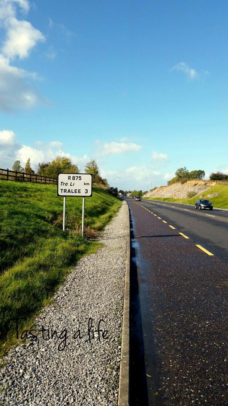 Tralee,Ireland_2014